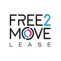 FREE2MOVE_LEASE_vecto_COULEURS_RVB_200x200.png